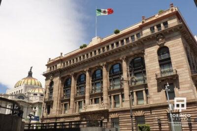 carpintería de exteriores en México